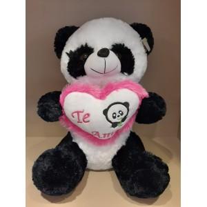 717 Urso Panda