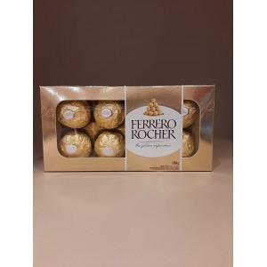 Ferrero Rocher 100gr
