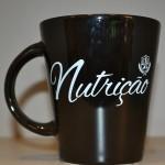 Caneca Profissões - Nutrição 533